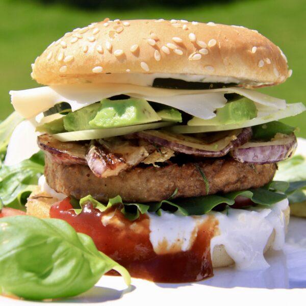 Ochsenburger
