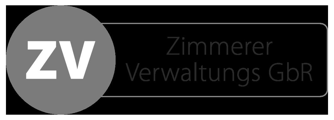 ZV Verwaltung GbR