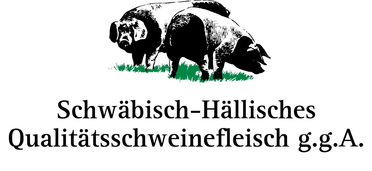 Erzeugergemeinschaft Schwäbisch Hall